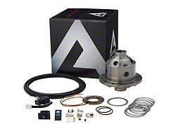 ARB Toyota 8.40-Inch Rear Air Locker Differential (05-15 Tacoma)