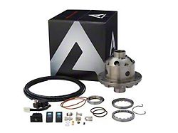 ARB Toyota 8-Inch Air Locker Differential (16-22 Tacoma)