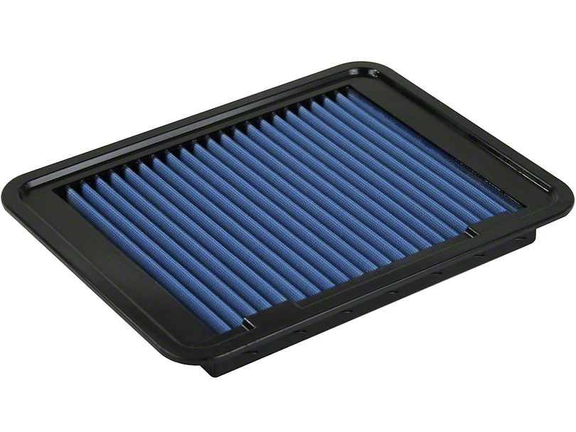 AFE Magnum FLOW Pro 5R Oiled Replacement Air Filter (05-20 2.7L Tacoma)