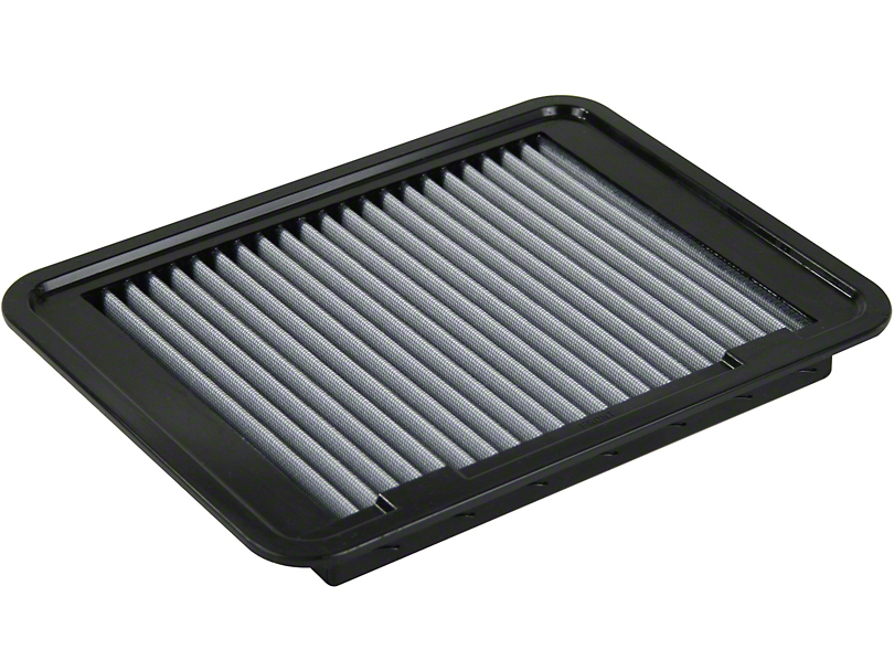 AFE Magnum FLOW Pro DRY S Replacement Air Filter (05-19 2.7L Tacoma)