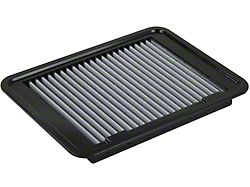AFE Magnum FLOW Pro DRY S Replacement Air Filter (05-21 2.7L Tacoma)