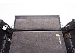 BedRug Tailgate Mat (05-21 Tacoma)