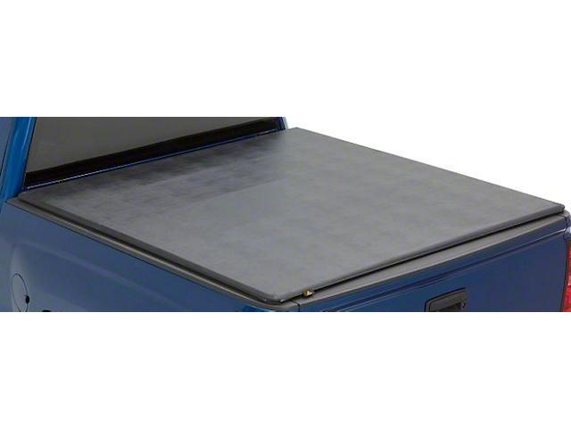Bestop EZ-Fold Soft Tonneau Cover (05-15 Tacoma)