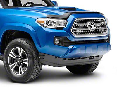 Toyota Tacoma Bull Bars   ExtremeTerrain