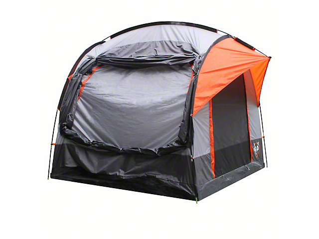 844a233d22 Rightline Gear Tacoma SUV Tent 110907