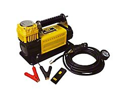 Mean Mother Air Compressor; 160L/MIN