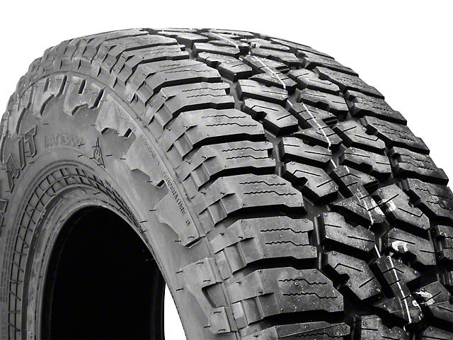 Falken Wildpeak A/T3W All-Terrain Tire