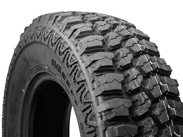 Mudclaw Extreme M/T Tire