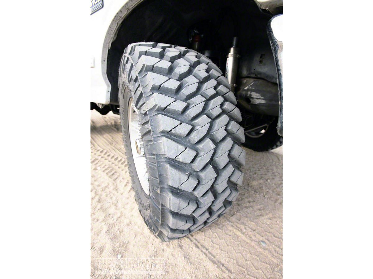 Nitto Off Road Tires >> Nitto Trail Grappler Tire Available In Multiple Sizes