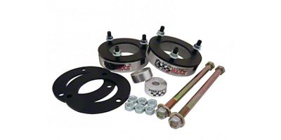 Techna-Fit Stainless Steel Clutch Line Conversion Kit for Mazda Smoke MACL-CV002SM