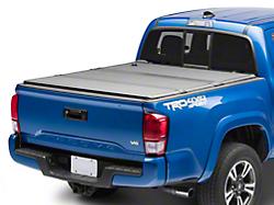9a058ea2a58 You Might Also Like. Extang EnCore Hard Tri-Fold Tonneau Cover (16-19 Tacoma )