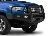 ARB Summit Front Bumper (16-19 Tacoma)