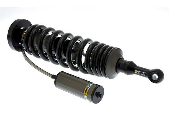 Old Man Emu BP51 Front Coilover for 0-2 in. Lift - Driver Side (05-19 Tacoma)