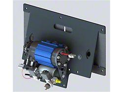 ARB Compressor Bracket (16-21 Tacoma)