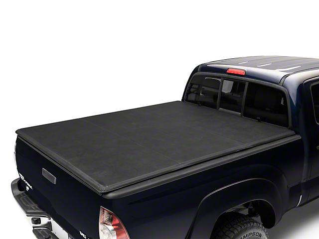 Proven Ground EZ Hard Fold Tonneau Cover (05-15 Tacoma)