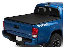 Proven Ground EZ Hard Fold Tonneau Cover (16-21 Tacoma)