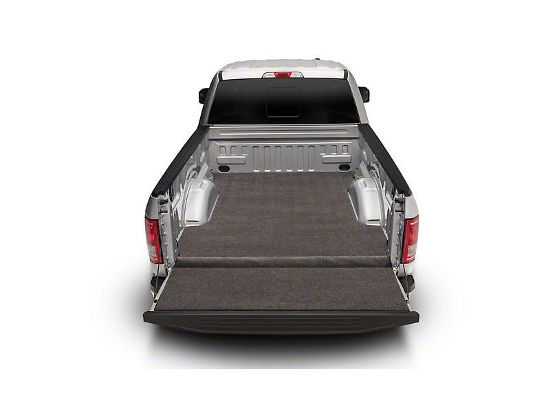 BedRug XLT Bed Mat (05-19 Tacoma)