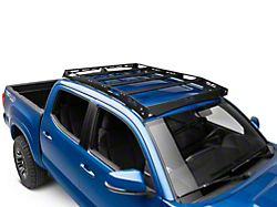 DV8 Offroad Roof Rack (16-21 Tacoma Double Cab)