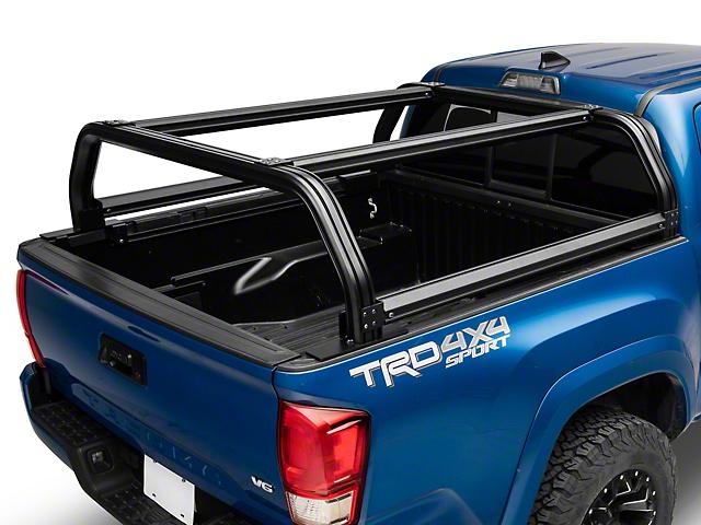 Venture TEC Bed Rack (16-20 Tacoma)