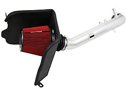 Spectre Performance Cold Air Intake (05-21 2.7L Tacoma)