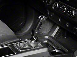 B&M Magnum Grip Automatic Shift Handle (16-21 Tacoma)