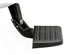 Amp Research BedStep (16-21 Tacoma)