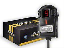 Sprint Booster V3 Power Converter (05-21 Tacoma)