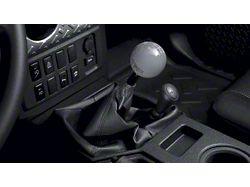 Toyota TRD Manual Transmission Shift Knob (05-15 Tacoma)
