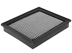 AFE Magnum FLOW Pro DRY S Replacement Air Filter (16-21 3.5L Tacoma)