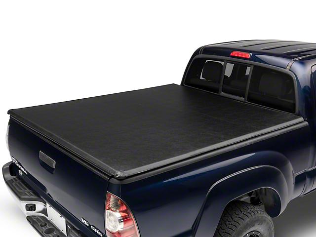 RedRock 4x4 Soft Tri-Fold Tonneau Cover (05-15 Tacoma w/ 6-Foot Bed)