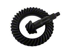 Motive Gear 10.50-Inch Rear Axle Ring and Pinion Gear Kit; 4.88 Gear Ratio (07-21 Tundra)