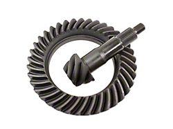 Motive Gear 10.50-Inch Rear Axle Ring and Pinion Gear Kit; 5.29 Gear Ratio (07-21 Tundra)