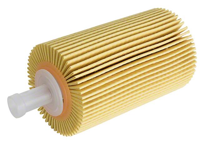 AFE Pro GUARD D2 Oil Filter (10-20 4.6L Tundra; 07-20 5.7L Tundra)