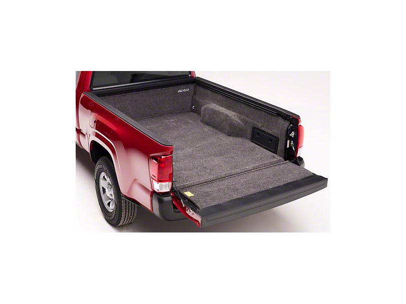 BedRug Bed Liner (07-20 Tundra w/ 5.5 ft. Bed)