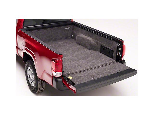 BedRug Bed Liner (07-21 Tundra w/ 5.5-Foot Bed)