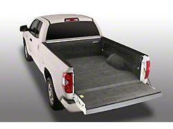BedRug Bed Liner (07-21 Tundra w/ 6.5-Foot Bed)