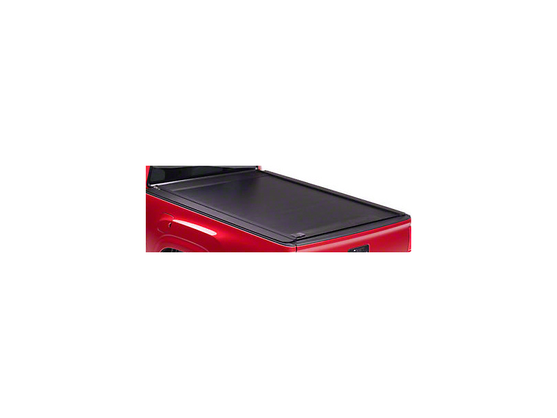 Retrax PowertraxONE MX Tonneau Cover (07-20 Tundra)