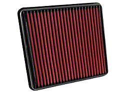 AEM DryFlow Replacement Air Filter (07-14 Tundra)