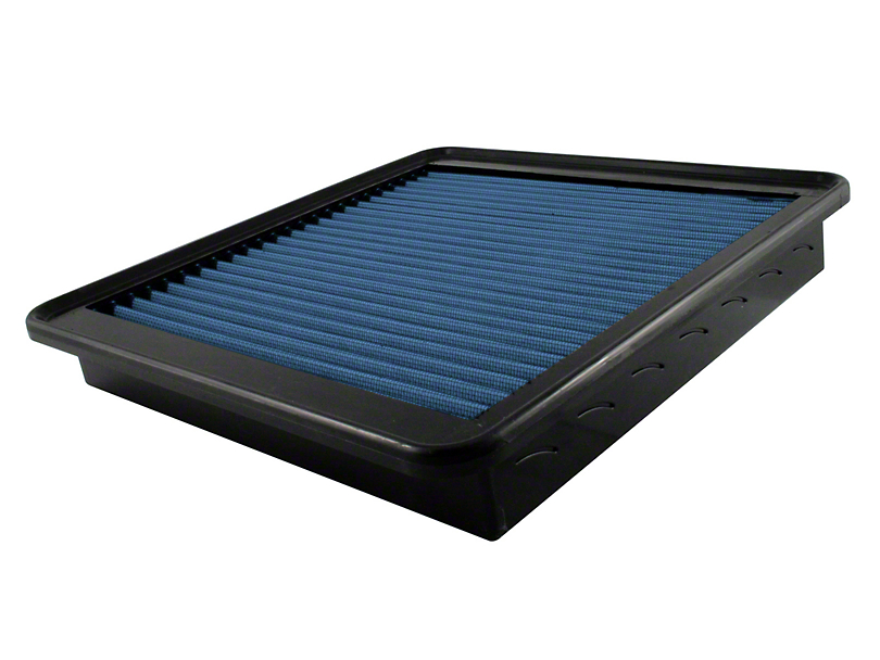 AFE Magnum FLOW Pro 5R Oiled Replacement Air Filter (07-19 Tundra)