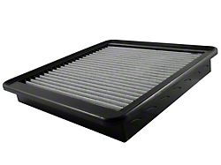 AFE Magnum FLOW Pro DRY S Replacement Air Filter (07-21 Tundra)