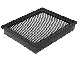 AFE Magnum FLOW Pro DRY S Replacement Air Filter (13-21 4.6L, 5.7L Tundra)