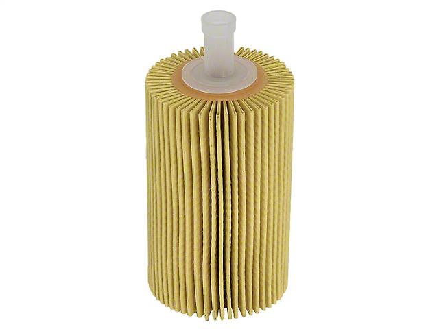 AFE Pro GUARD D2 Oil Filter (07-20 4.6L, 5.7L Tundra)