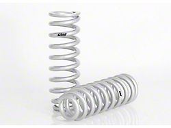 Eibach 2-Inch Front Pro-Lift Springs (07-15 Tundra)