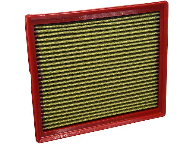 Toyota TRD Performance Air Filter (14-21 Tundra)