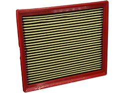 Toyota TRD Performance Air Filter (16-21 Tacoma)
