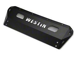 Pro-Mod Front Bumper Skid Plate (14-21 Tundra)