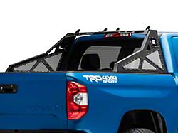 DV8 Offroad Bolt-On Chase Rack (07-21 Tundra)