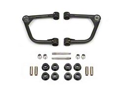 Fabtech Uniball Upper Control Arms for 0 to 6-Inch Lift (07-21 Tundra, Excluding TRD Pro)