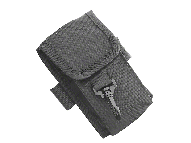 Smittybilt Personal Device Holder