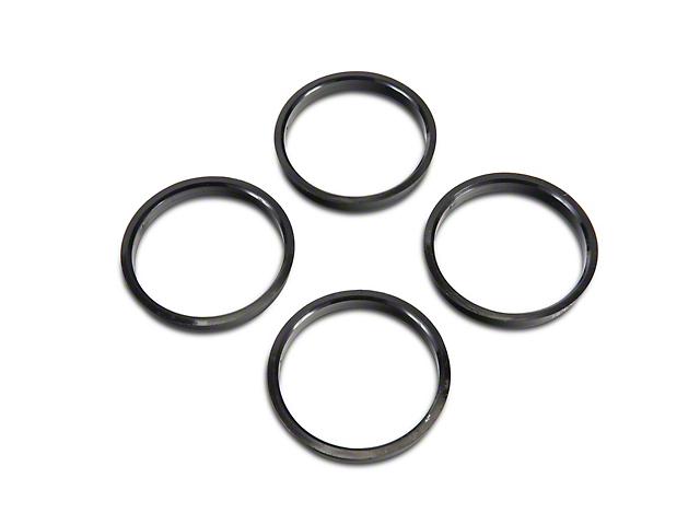 78mm/71.50mm Hub Rings (Universal Fitment)